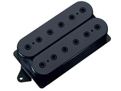 DiMarzio DP159 Evolution Bridge Black - snímač | Snímače Humbucker
