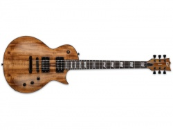 ESP LTD EC-1000KOA NAT