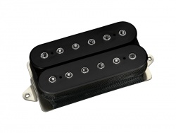 DiMarzio DP 285FBK IGNO Bridge