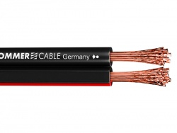 Sommer Cable 420-0400 NYFAZ-SW
