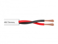 Sommer Cable 425-0050 MERIDIAN SP225 | Reproduktorové kabely
