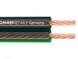 Sommer Cable  440-0151 ORBIT 240 MK II - 2x4mm