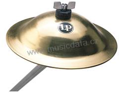 LATIN PERCUSSION LP403 Ice Bell 9