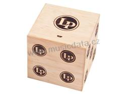 LATIN PERCUSSION LP460-S LP Qube Shaker Small