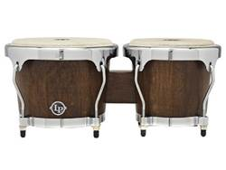 LATIN PERCUSSION LPH601 - SMC