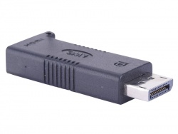 Digitalinx DisplayPort na HDMI adaptér