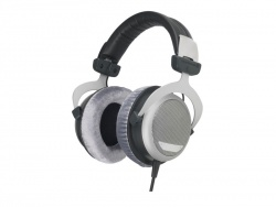 Beyerdynamic DT 880 Edition 32Ohm