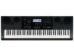 CASIO WK 6600 | Keyboardy