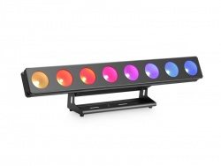 Cameo PIXBAR 650 CPRO | LED BAR