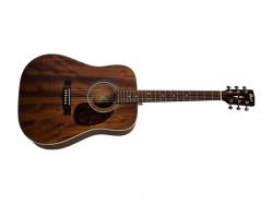 CORT Earth 70 MH OP | Dreadnought