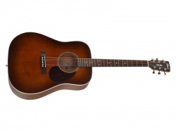 CORT Earth 70 BR | Dreadnought