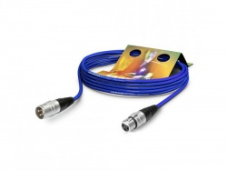 Sommer Cable CS01-1500-BL CLUB SERIES MKII - 15m modrý