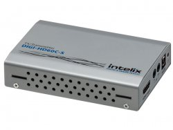 Intelix DIGI-HD60C-S | Video extendery