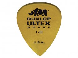DUNLOP ULTEX Sharp 4330 0.90
