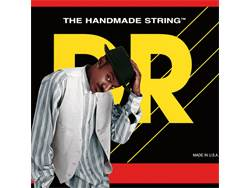 DR Strings MMS-45 Signature Marcus Miller struny pro baskytaru