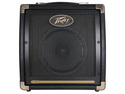PEAVEY Ecoustic 20 - B STOCK