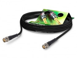 Sommer Cable FL59-0200-SW-SW - Worldclock - 2m