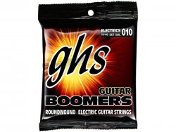 GHS GBL Boomers 10Pack