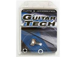 GUITAR TECH GT519 potenciometr 500K, Tone, long shaft
