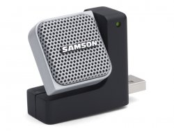 SAMSON Go Mic Direct