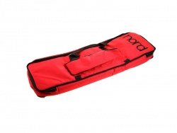 NORD Soft bag 61