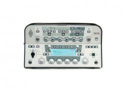 Kemper Profiler Head White | Multiefekty, Procesory