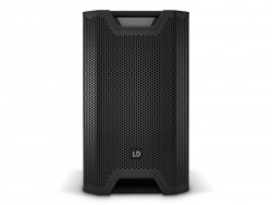 LD Systems ICOA 12 A BT funkce Bluetooth