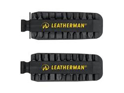 LEATHERMAN BIT-KIT
