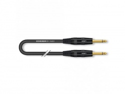 Sommer Cable LXGV-0600-SW SPIRIT LLX - 6m