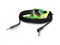 Sommer Cable LXNS-1000-SW SPIRIT LLX