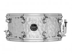 MAPEX MPST4658H - snare