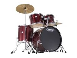 MAPEX VR5244BY Drum Kit 5PC
