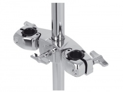 MAPEX AC908 - multi clamp