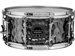 MAPEX ARST465HCEB Daisy Cutter