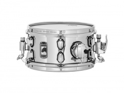 MAPEX BPST0551CN - Snare Drum | Snare bubínky