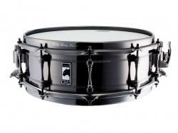 MAPEX BPST450SLN BP PANTHER SNARE