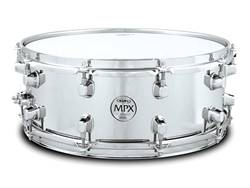 MAPEX MPST4550 MPX Steel Serie