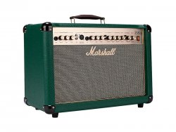MARSHALL AS 50DG