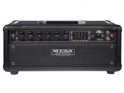 MESA BOOGIE Express Plus 5-50 Head