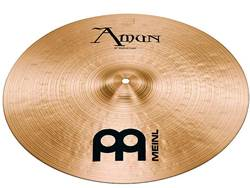 MEINL A16MC - 16,Medium Crash,Amun