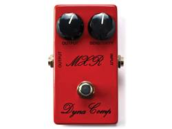 MXR CSP-028 Custom Shop Vintage 1976 Dyna Comp