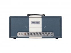 Marshall AST3H Astoria Dual Head