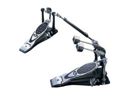 PEARL P-2002C - PowerShifter Eliminator,Twin pedal