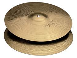 PAISTE INNOVATIONS 14 Hi-Hat medium