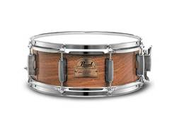 PEARL OH1350 Omar Hakim | Snare bubínky