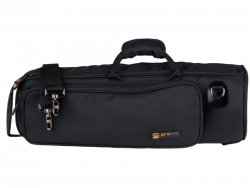 Protec Deluxe Gig Bag pro trubku