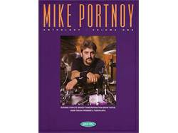 Mike Portnoy - Anthology vol. 1