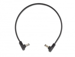 Warwick RockBoard Power Supply Cable Black 30 cm AA