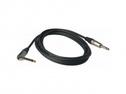 Rockcable by Warwick kabel RCL 30256 D6 6m