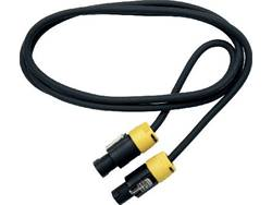 Rockcable by WARWICK RCL 30515 D8